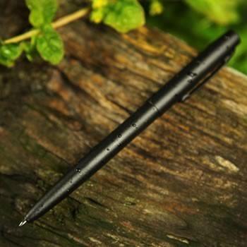 Rite in the Rain 97 pen