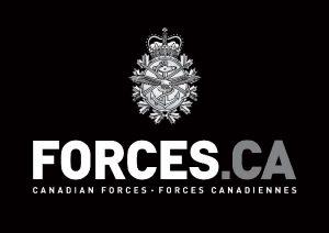 Canadian-Forces-logo