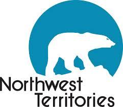 government northwest territories