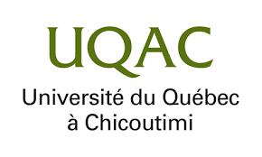 university of quebec chicoutimi